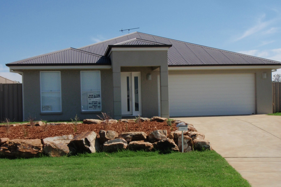 wagga-builder-mirrul-st-front