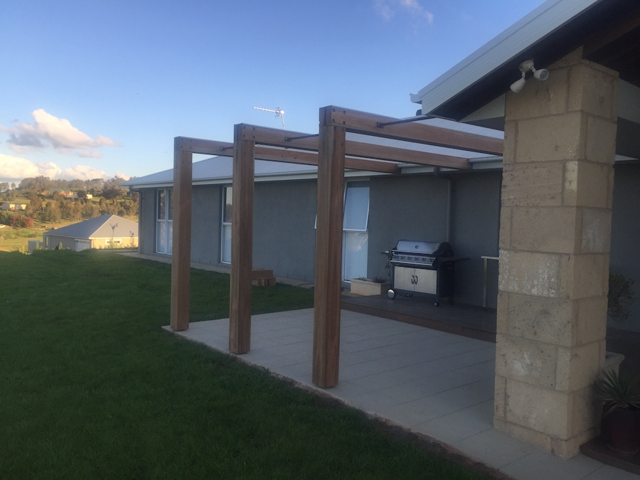 wagga-wagga-builder-external-feature-2
