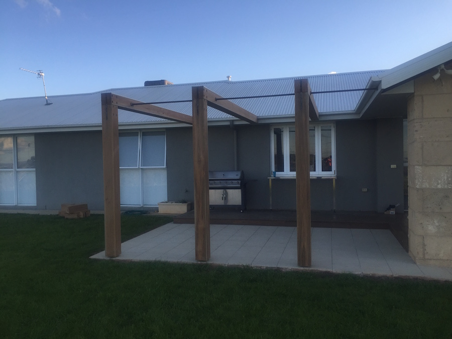 wagga-wagga-builder-external-feature-3