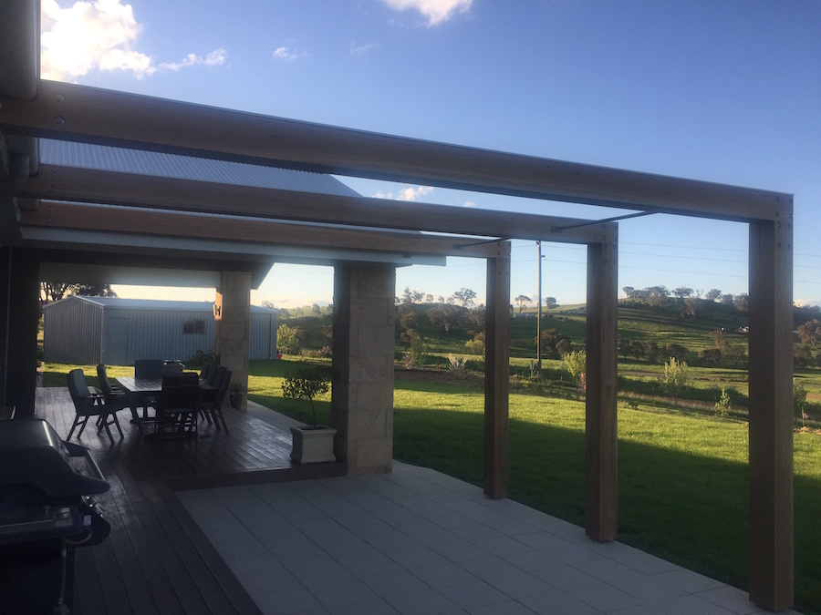 wagga-wagga-builder-external-feature-4