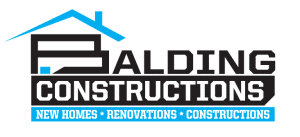 Wagga Builder – Balding Constructions