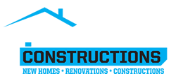 https://www.waggawaggabuilder.com.au/wp-content/uploads/2016/02/wagga-wagga-builder-logo-6.png