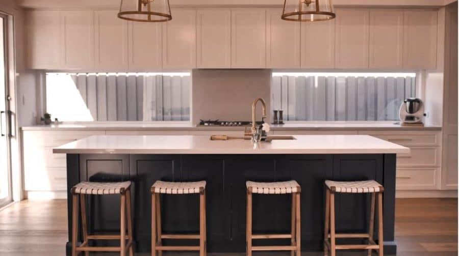 Hannafold kitchen 2