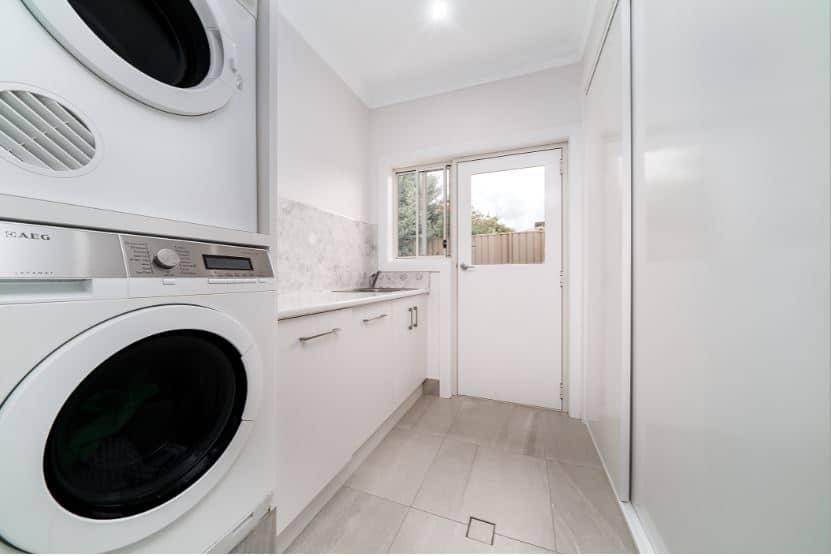 Laundry Barrington